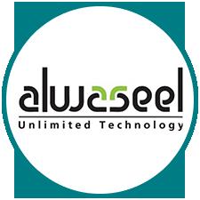 Alwaseel