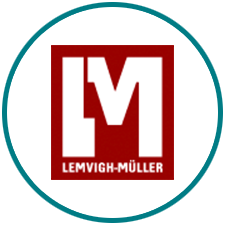Lemvigh Muller