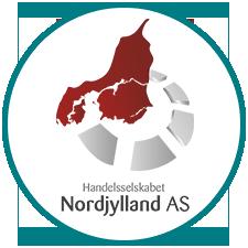 Handelsselskabet Norjylland A/S