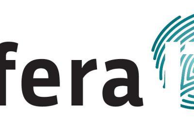 PeakOptical has a new Gold Partner – Sfera IT d.o.o.