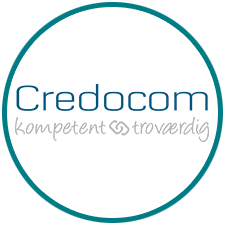 Credocom